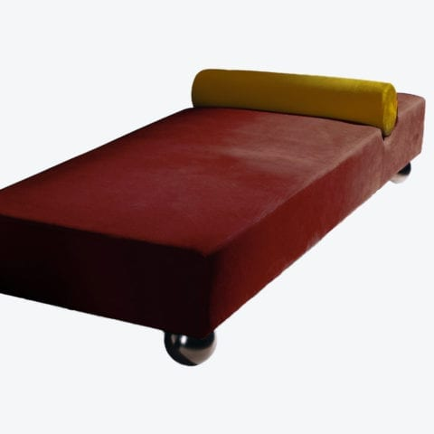 Psy Day Bed