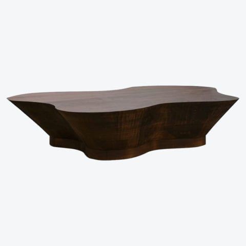 Table basse SSU 02