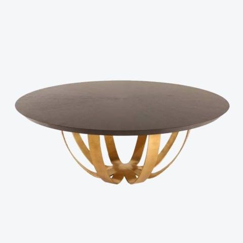 Table Web
