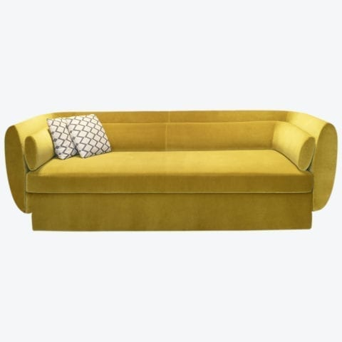 Klay Sofa Bed