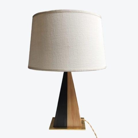Lampe Oronera