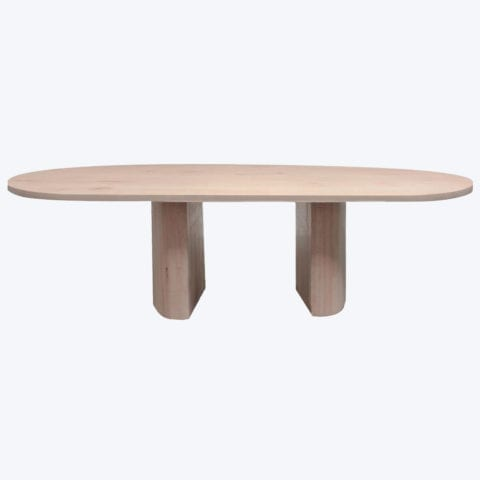 Table Elephant