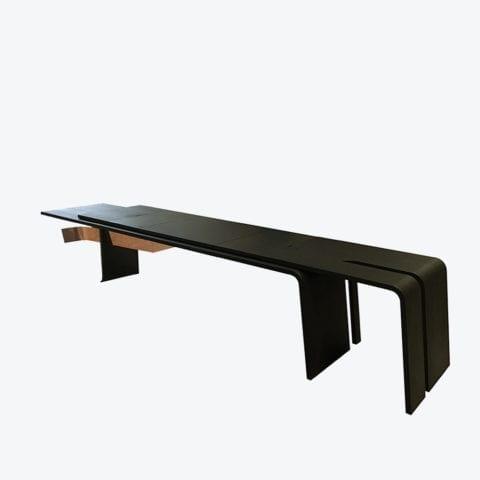 K Desk