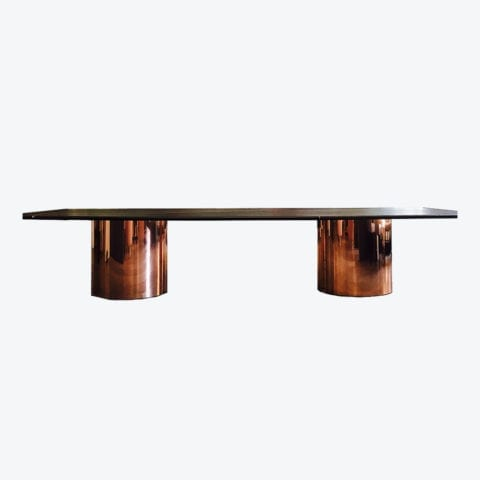 Raspail Dining Table
