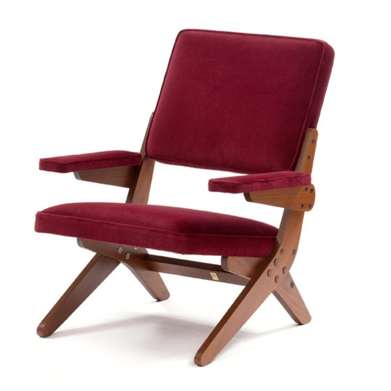The_Invisible_Collection_Etel_F_Armchair