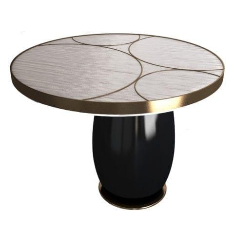 Side table Paris