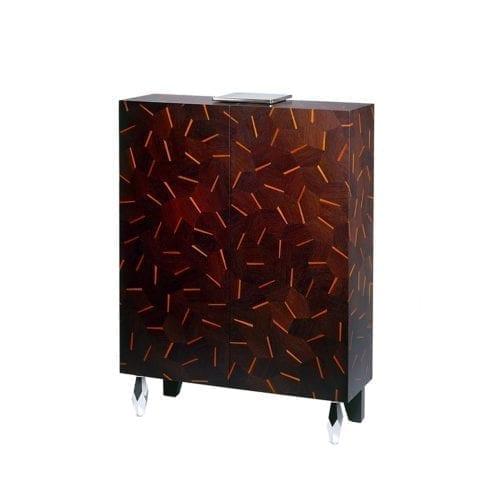 Crépuscule Cabinet