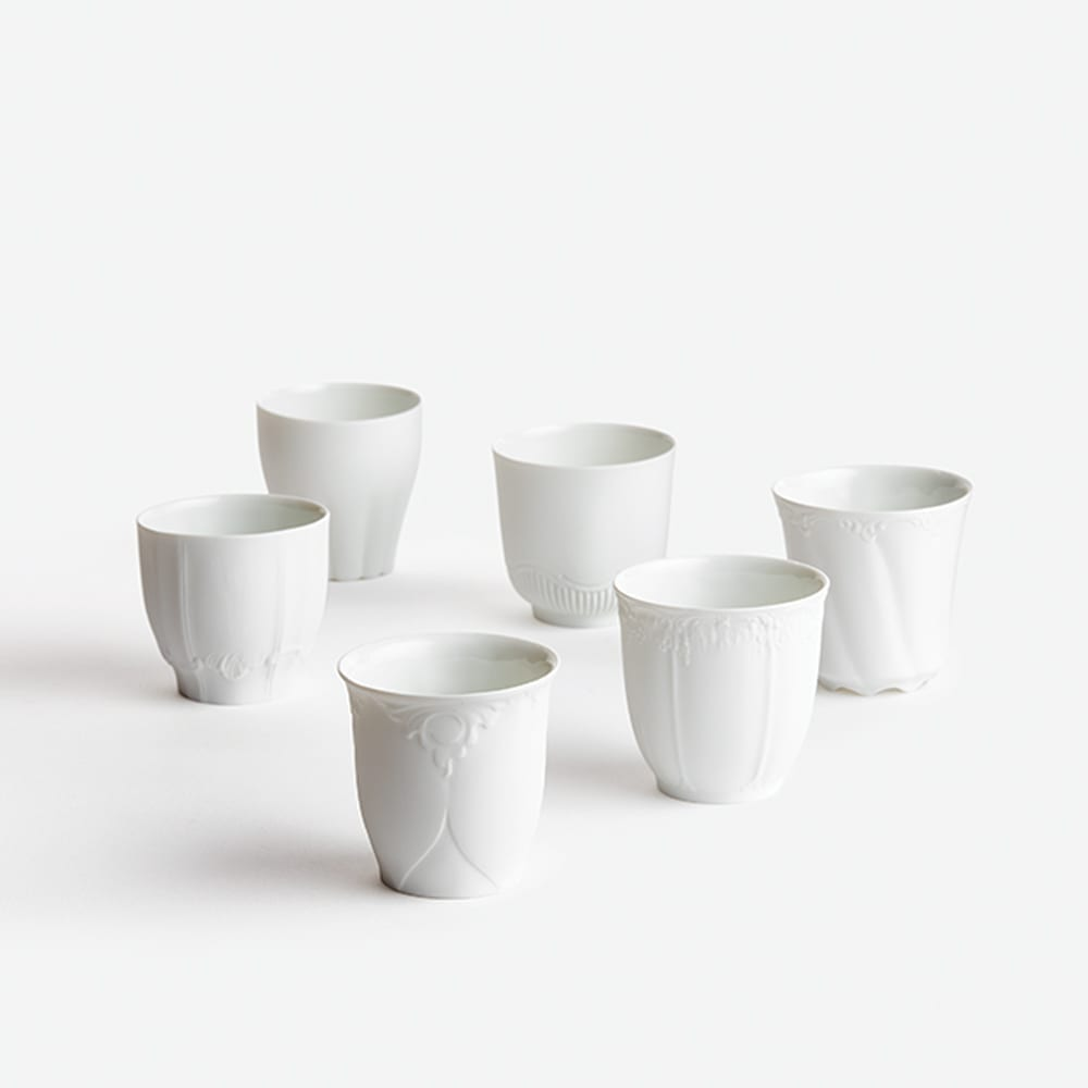 The_Invisible_Collection_Creations_Dragonfly_Demoiselles_Cups_2