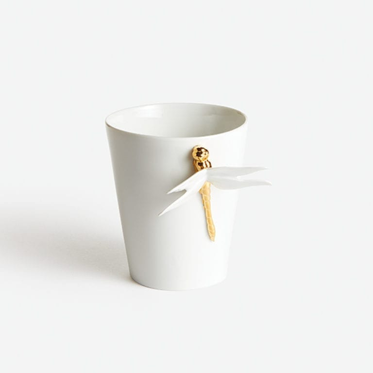 The_Invisible_Collection_Creations_Dragonfly_Mug_Envolee_2