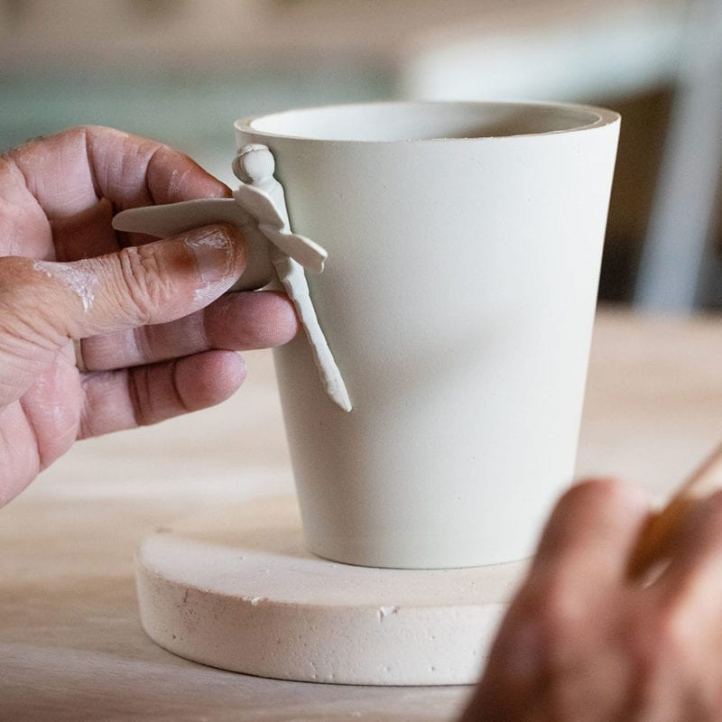 The_Invisible_Collection_Creations_Dragonfly_Mug_Envolee_Confection