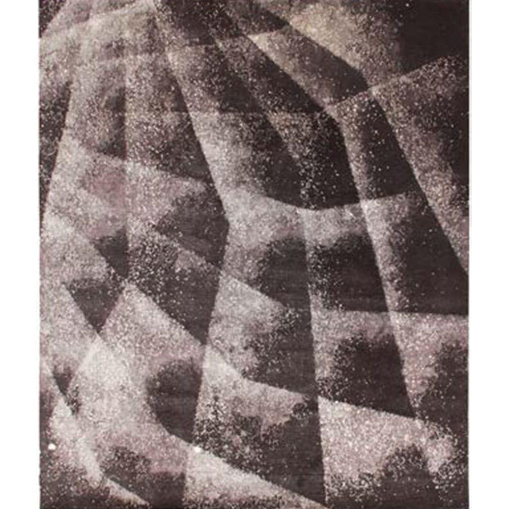 Tapis Fréquence 220 de Atelier Fevrier - The Invisible Collection