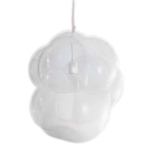 Biomorphic Bubble