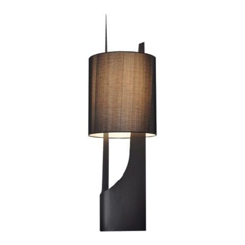 Lampe R12