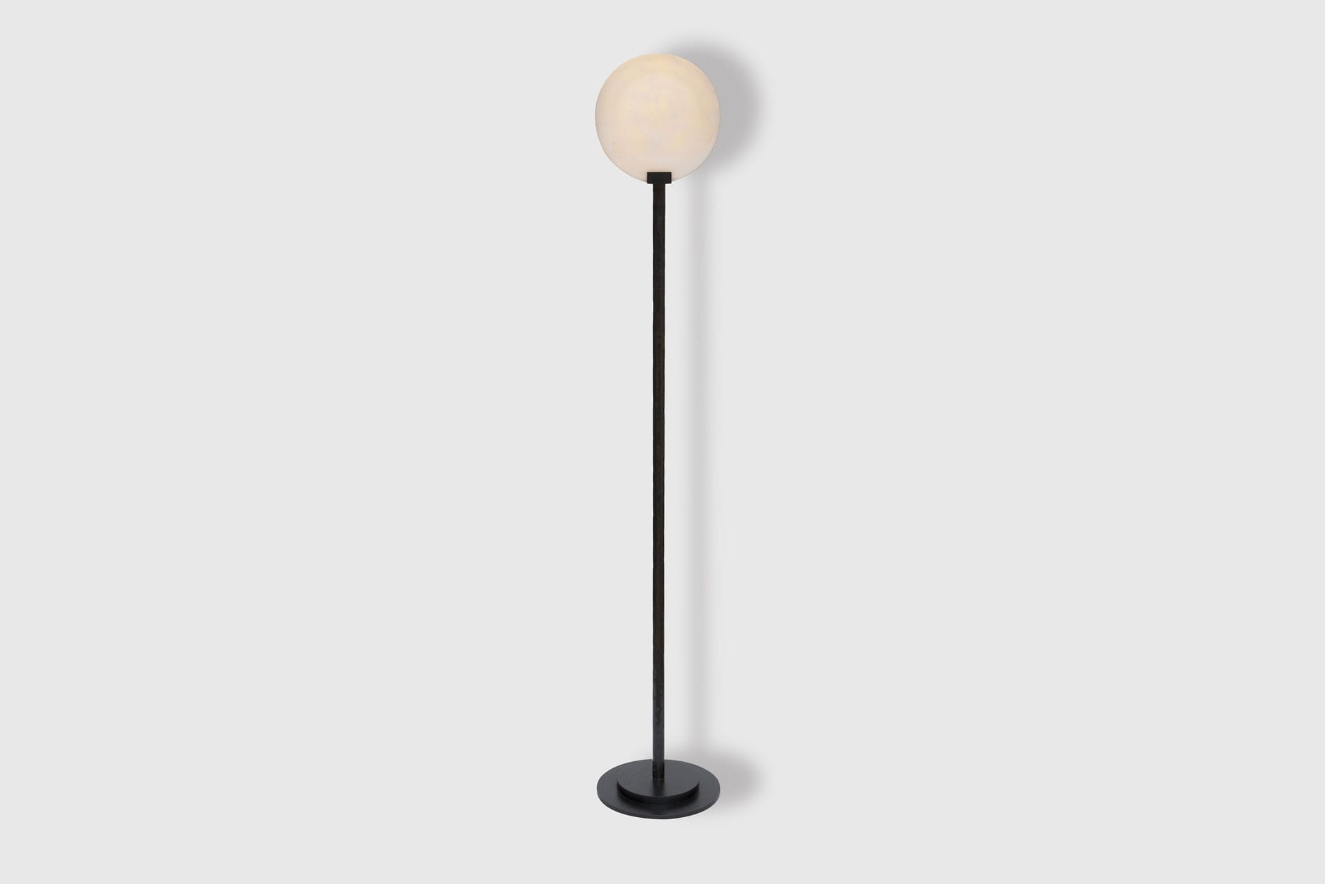 Lampe Pavillon par cslb studio, caroline sarkozy - the invisible collection