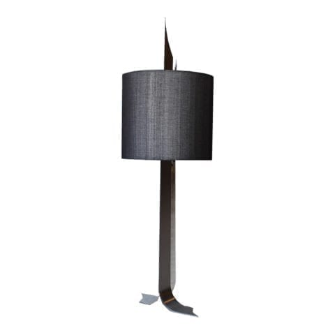 Lampe Sabre