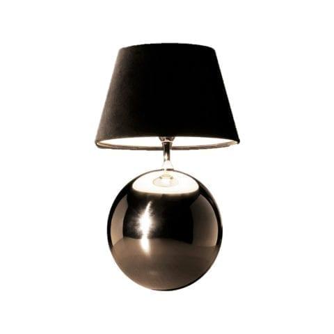 Lampe Culbuto