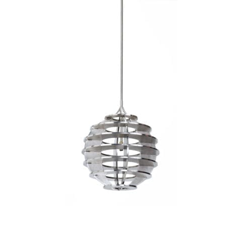 MV Ceiling Lamp