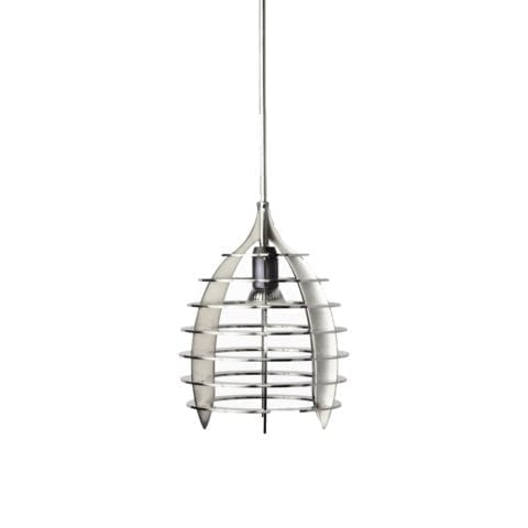 Ceiling Lamp MVO