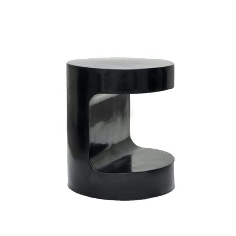 R12 Side Table