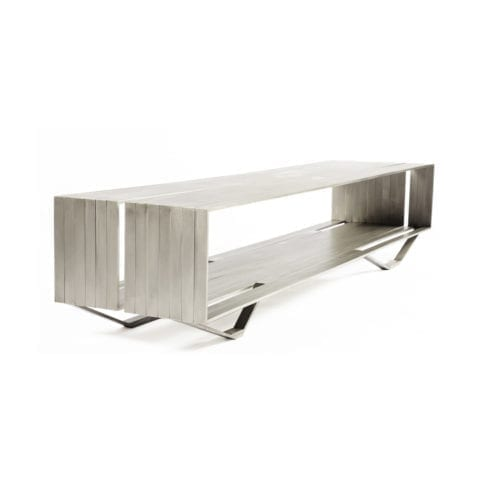 Table Basse Suprasu