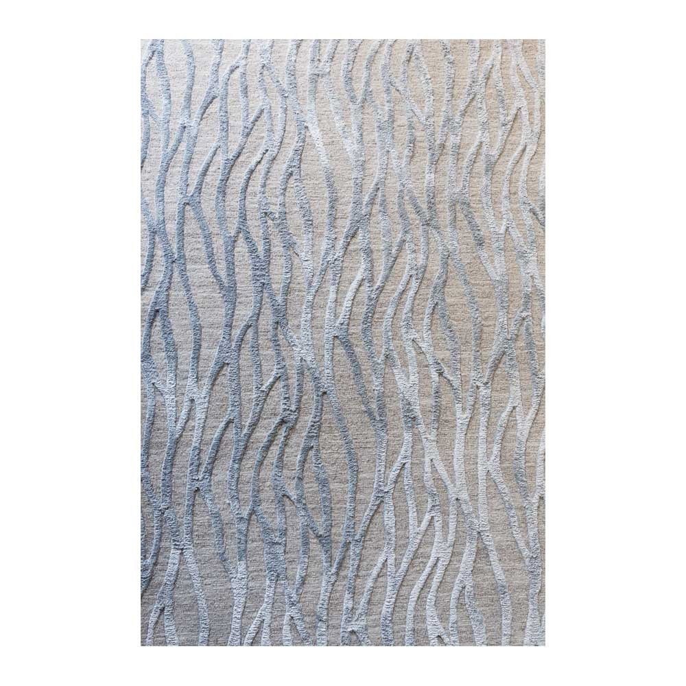 The Invisible Collection Rug Sweet Water Damien Langlois-Meurinne