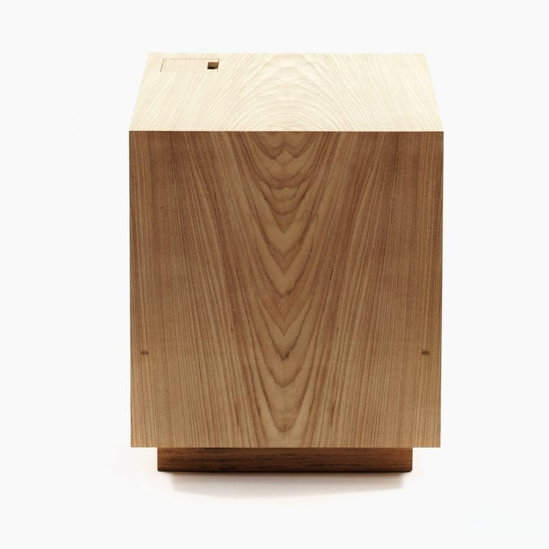 The_Invisible_Collection_Etel_Willys_Nightstand
