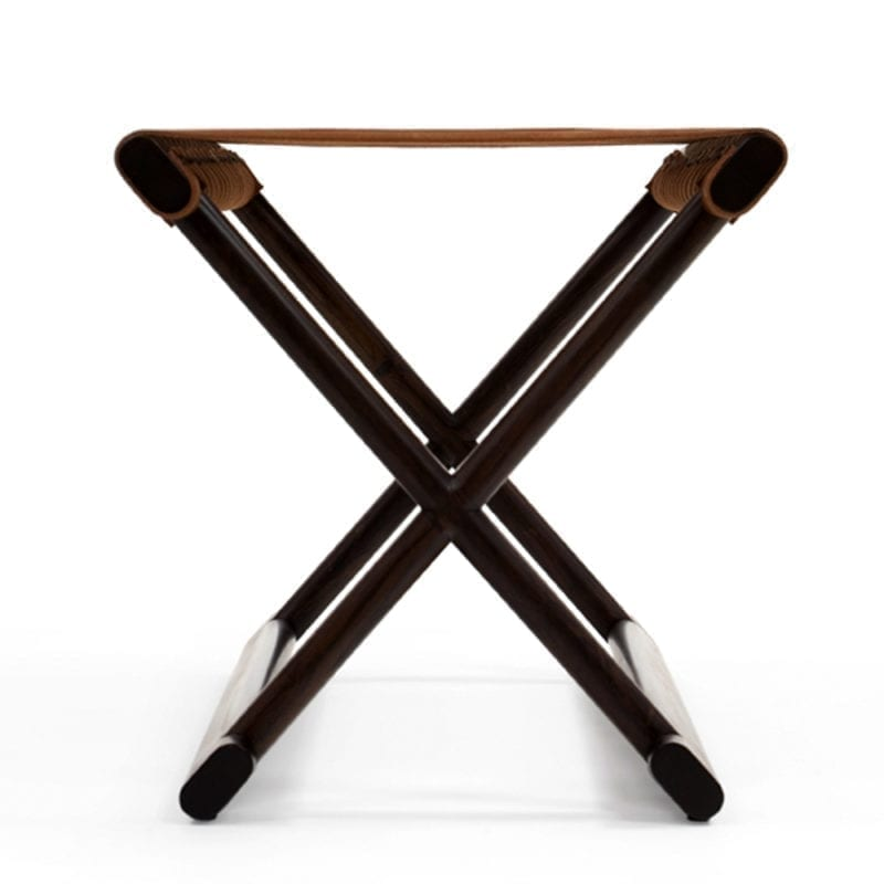 The_Invisible_Collection_Etel_Aclimacao_Bench