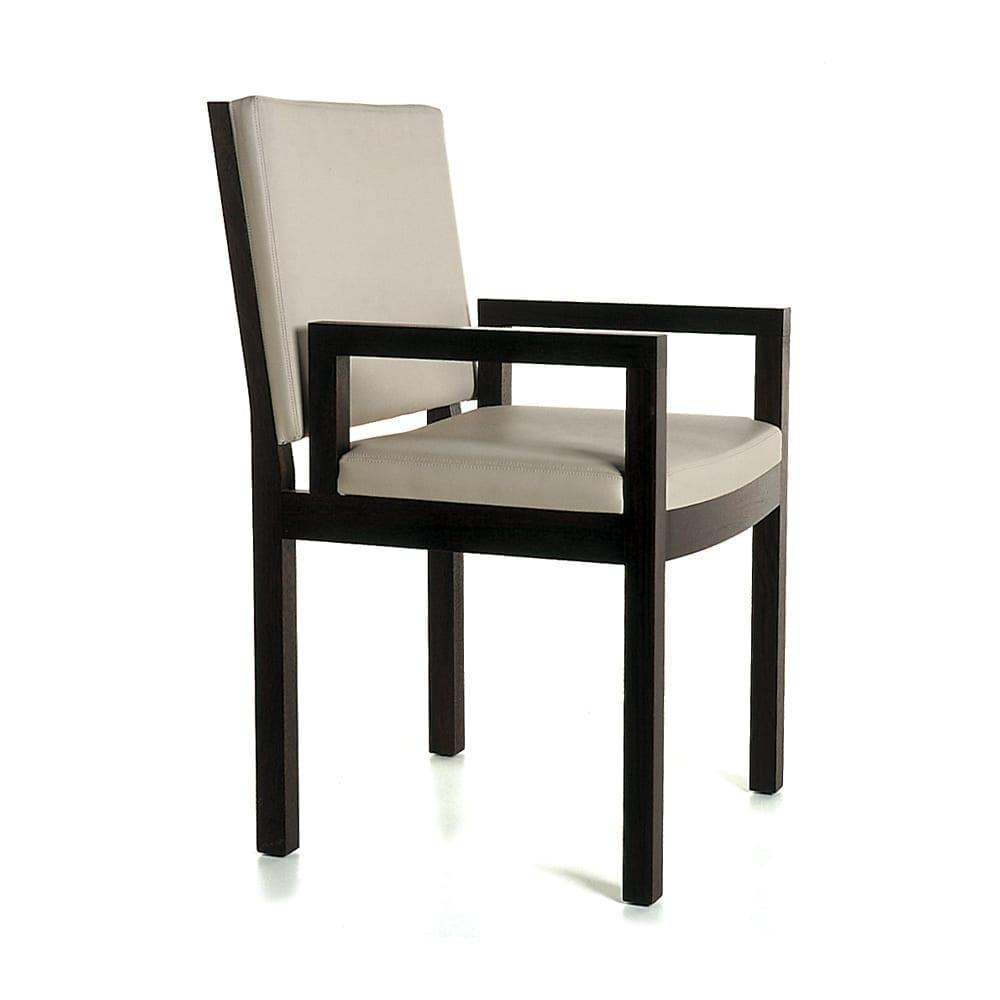 TIC_ETEL_Etel_Carmona_Jecker_Chair_1