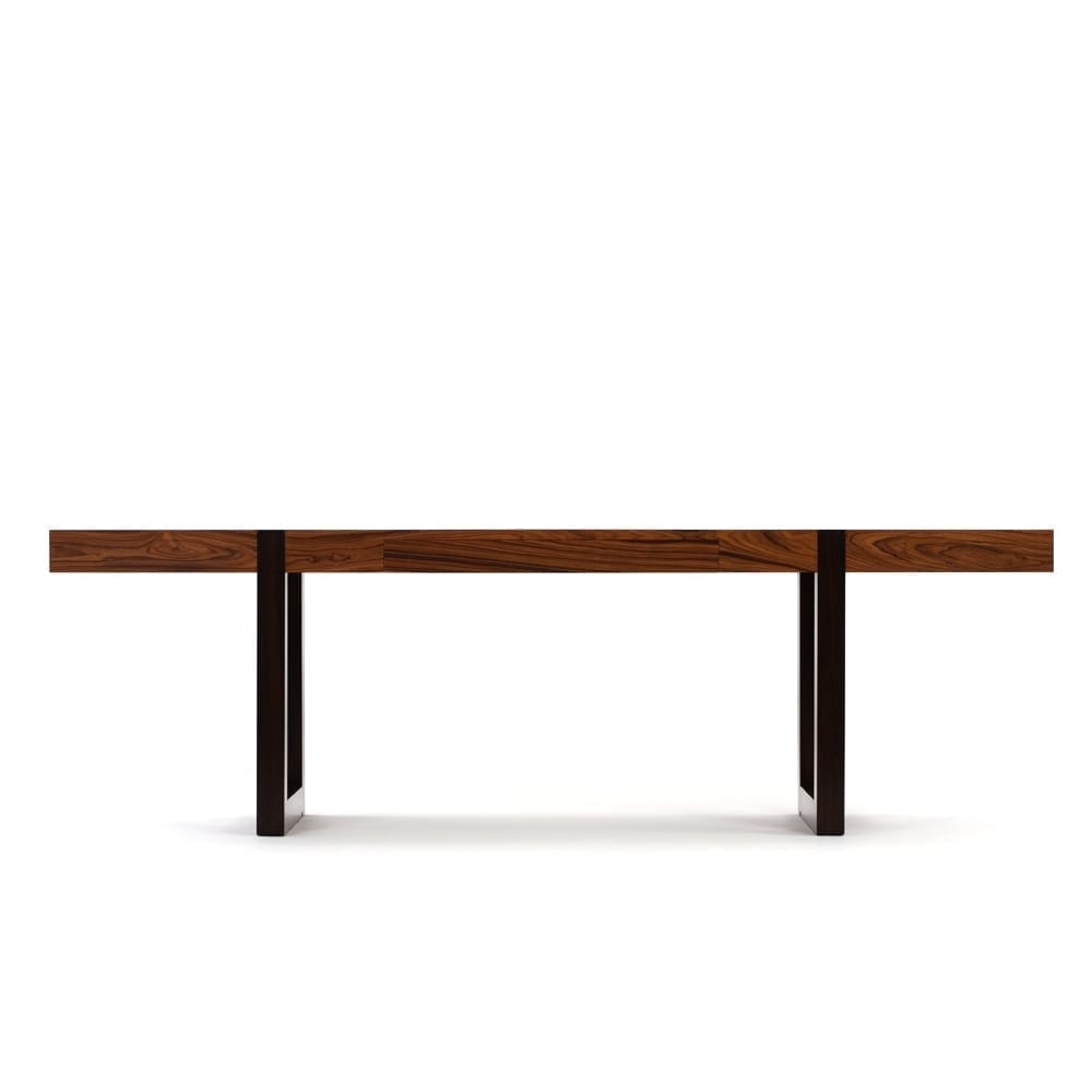 The_Invisible_Collection_Etel_Vogel_Desk_Flat_Top