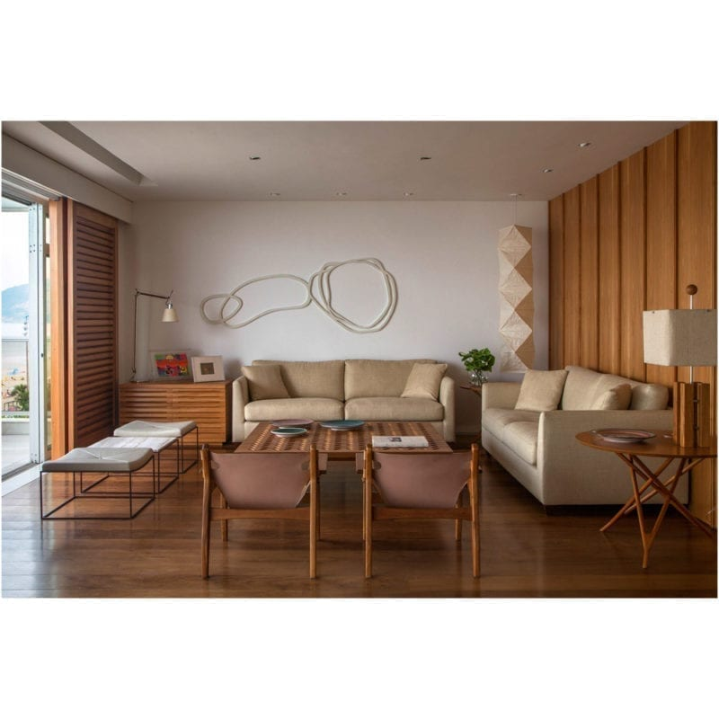 The_Invisible_Collection_Etel_The_Invisible_Collection_Etel_Lia_Siqueira_Cobogo_Coffee_Table