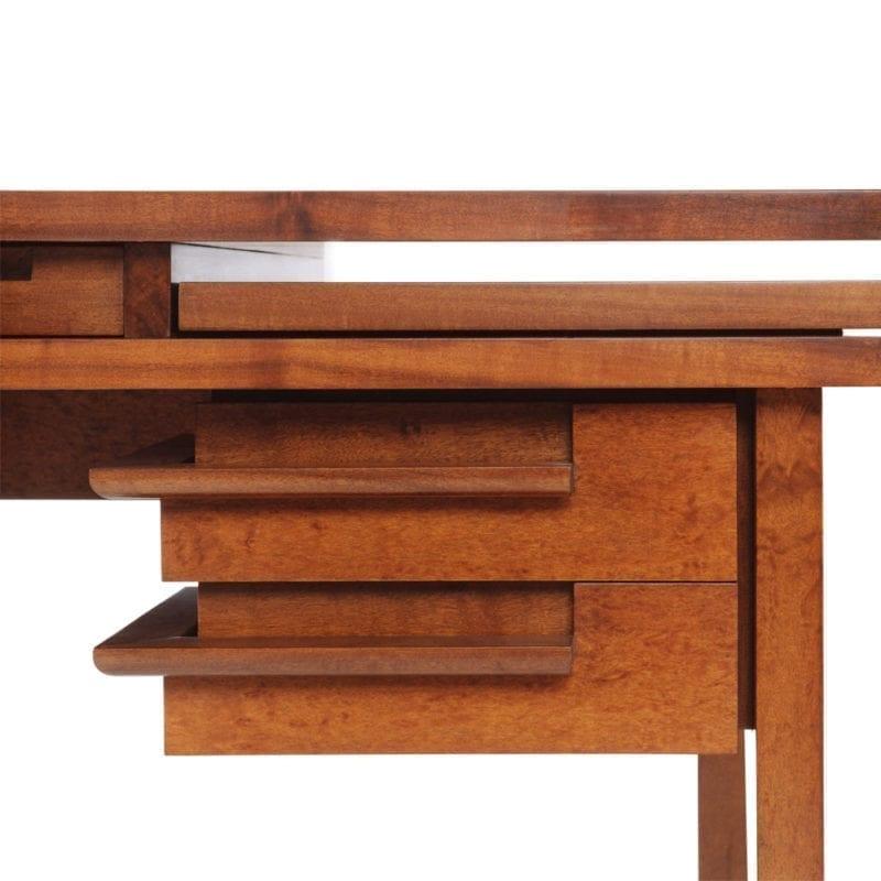 The_Invisible_Collection_Etel_Livre_Desk