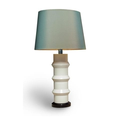 Table lamp Glog