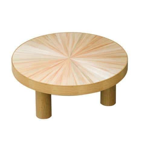 Table Basse Riviera L