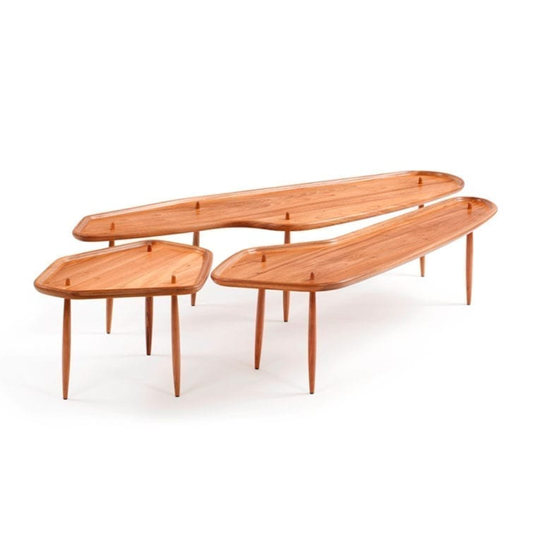 The_Invisible_Collection_Etel_Arquipelago_Coffee_Table