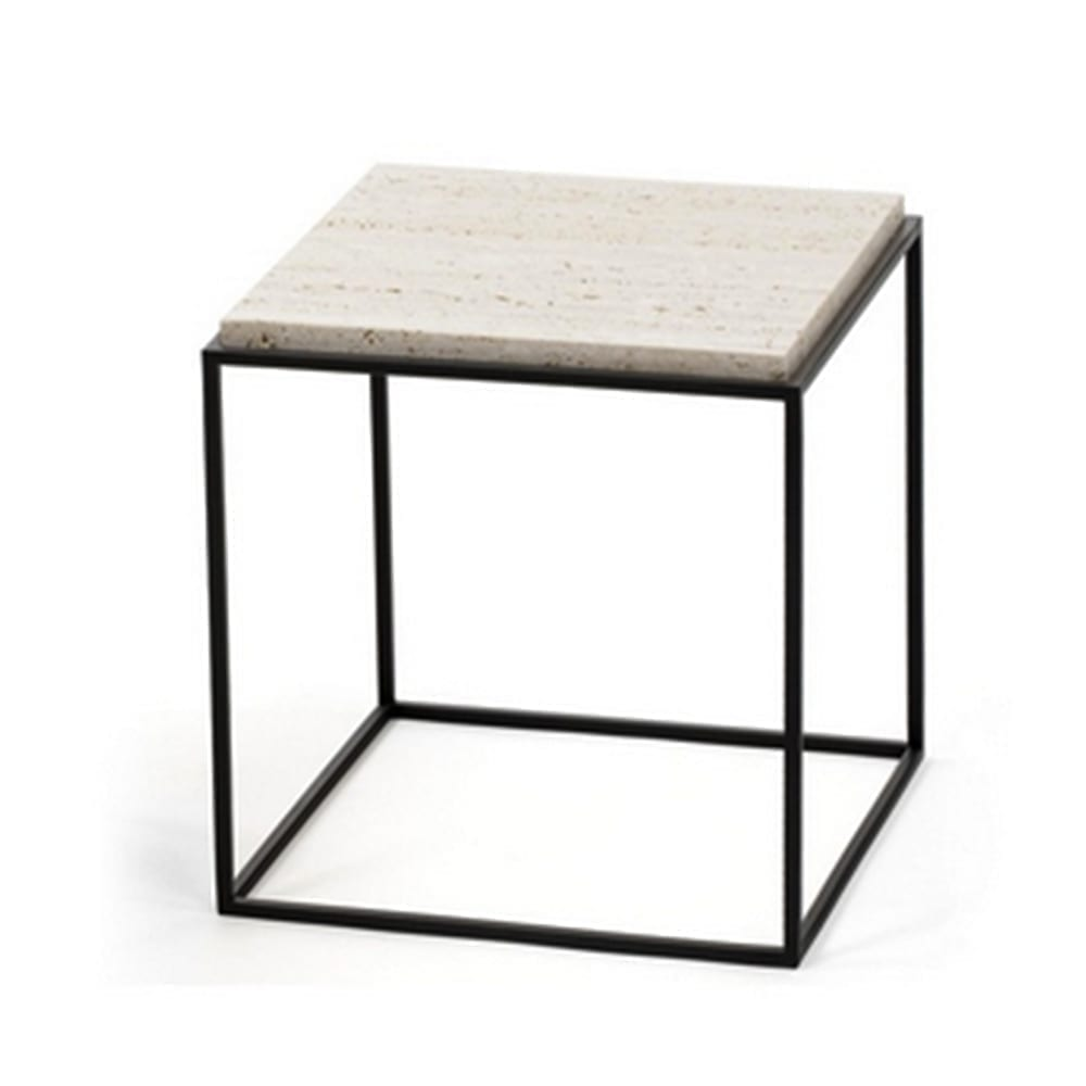 The_Invisible_Collection_Etel_Domino_Side_Table