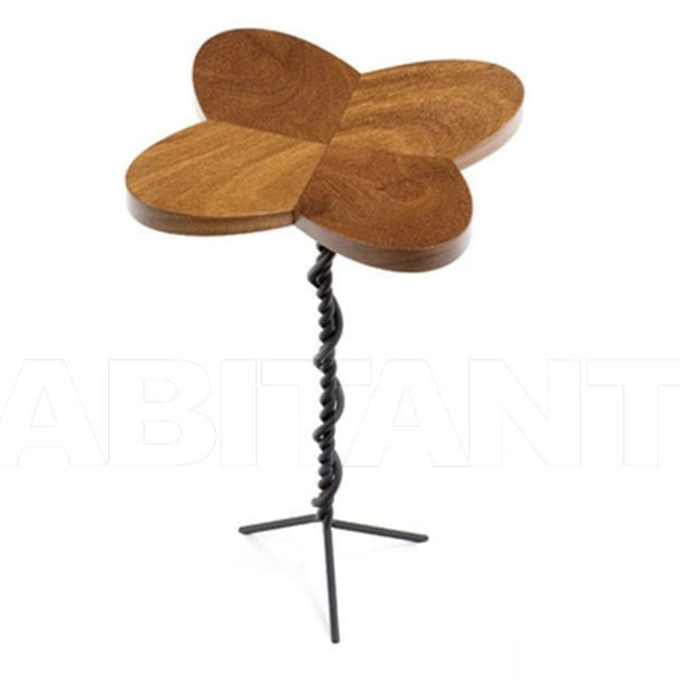 TheInvisibleCollection_ETEL_table_d_appoint_Sem_Vergonha_1