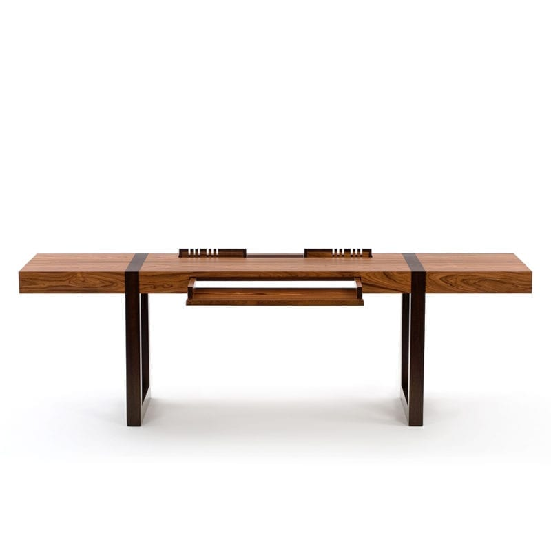 The_Invisible_Collection_Etel_Vogel_Desk_Complete_Top