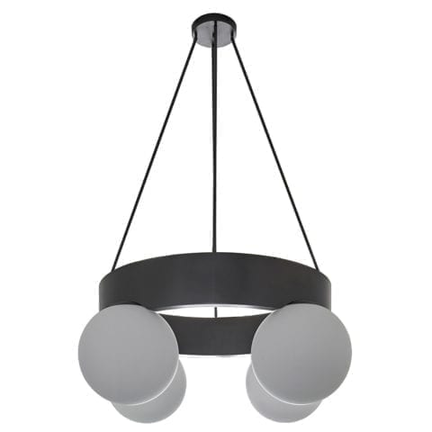Asterios Ceiling Lamp