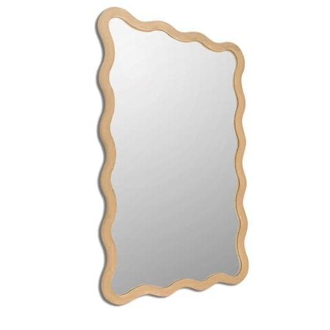 Ondulé Mirror