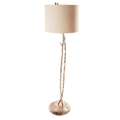 The Invisible Collection Thorn Floor Lamp Osanna Visconti