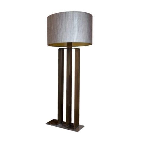 Icarus Floor Lamp