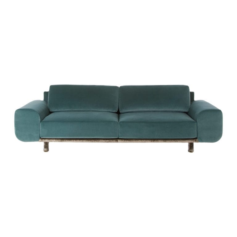 TheInvisibleCollection_ThierryLemaire_JeanneSofa