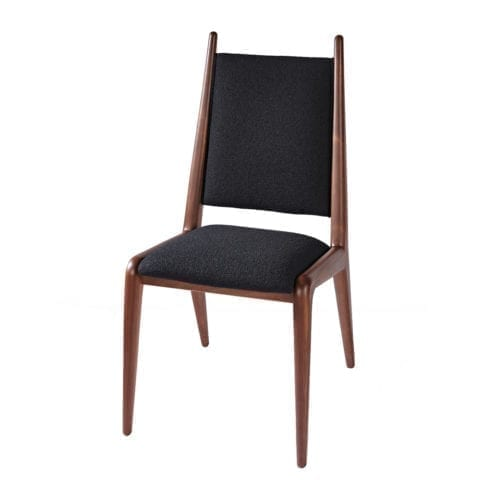 Maroua Chair