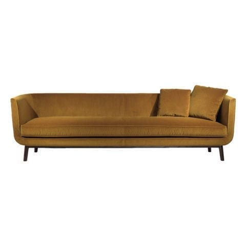 Sunset Rest Sofa