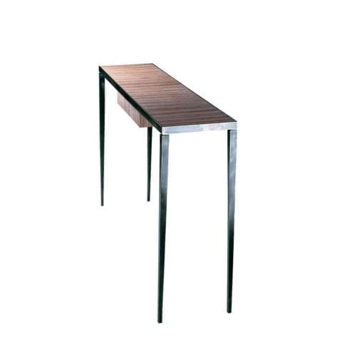 Table Console C12