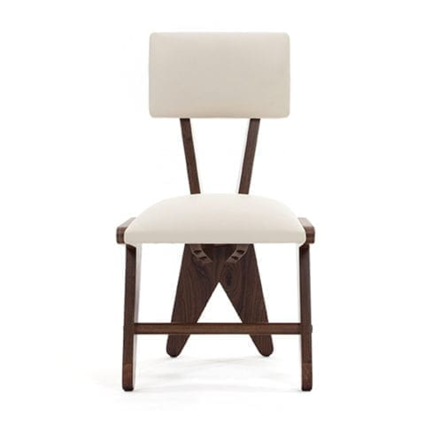 V Children Chair