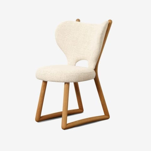 Polus 002 Chair