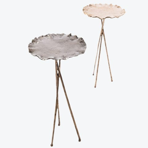 Table d'Appoint Fiore