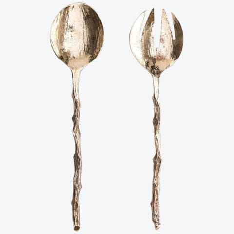 Rose Branch Cutlery