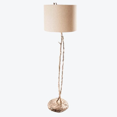 Thorn Floor Lamp